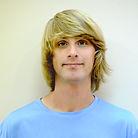 Luke Adcock, Pool Maintenance Technician