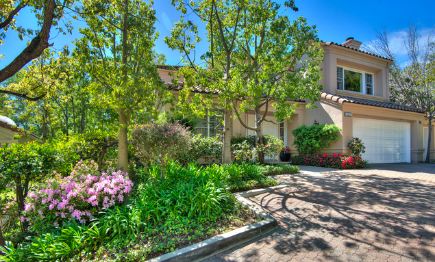 2447 Buckingham Ln, Bel Air