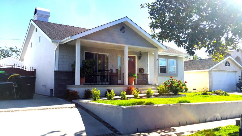 4931 Laurette St, Torrance
