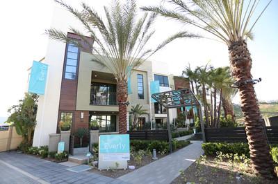 5913 Coral Place, Playa Vista