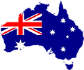 aus flag png.png