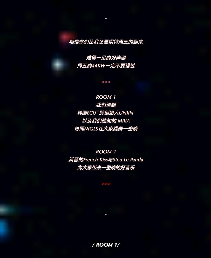 屏幕快照 2019-01-28 下午6.38.43.png