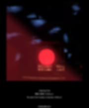 屏幕快照 2019-01-28 下午4.01.52.png
