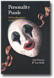 The Personality Puzzle - JP Van Hulle and Jose Ste