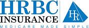 HRBC_logo_wtagline_rgb.jpg