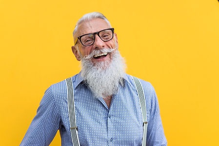 senior-hipster-man-portrait.jpg