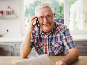 Are You Turning 65? Knowing Which Plan Is Right For You Depends on Your Circumstances