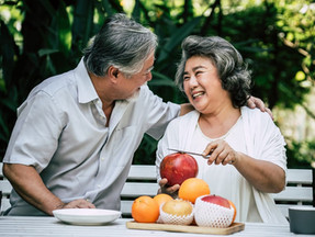 What does Medicare cover?