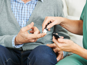 Have You Have Been Enrolled Into A Medicare Savings Program (QMB)?