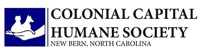 Humane Society Logo[8106]2.bmp