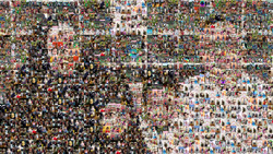 theGunawan-mosaic