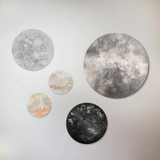 cosmic tales set