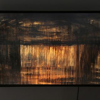 backlight 1/2013