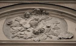 konserwacja restauracja rzeźba