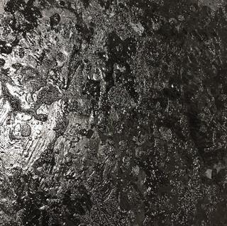 black matter [detail]