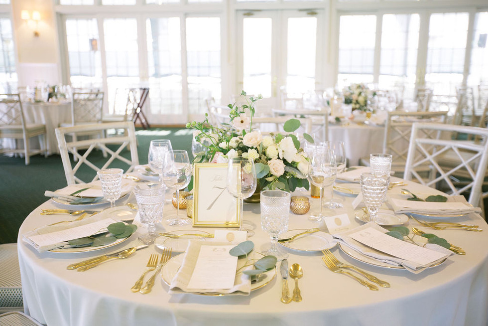 clark+wedding+reception-48.jpg