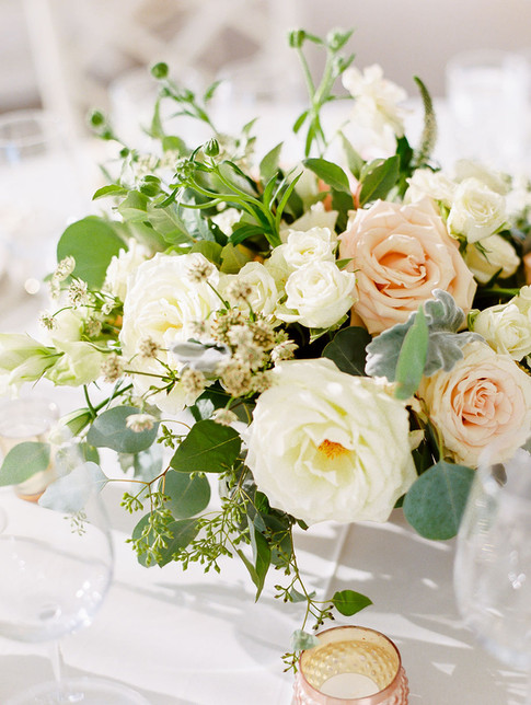 clark+wedding+reception-3.jpg