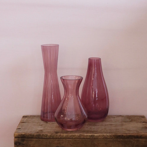 Twilly Vase