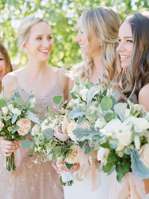 clark+wedding+bridal+party-63.jpg