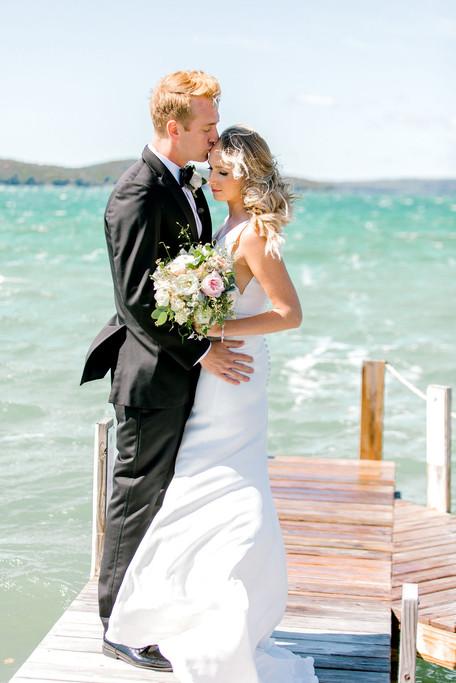 clark+wedding+firstlook-42.jpg