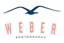 Weber Photography