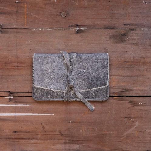 Stone Wrap Wallet