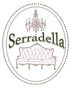 Serradella Vintage