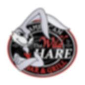TheWildHare_logo-complex.jpg