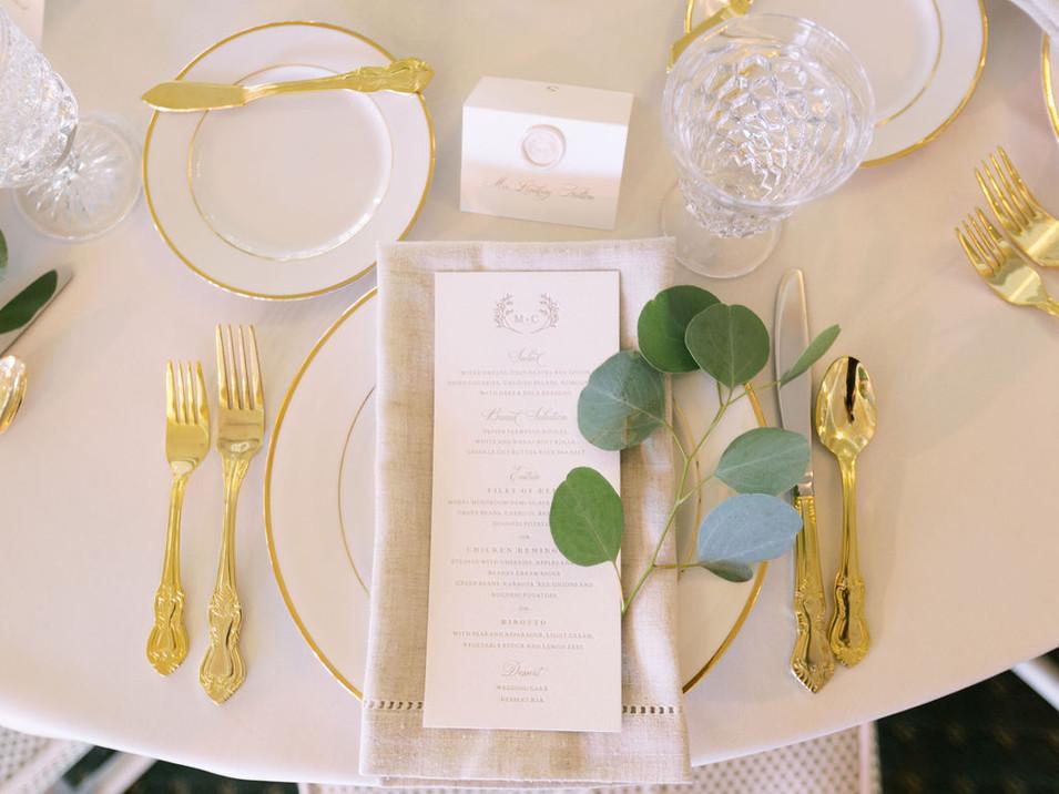 clark+wedding+reception-57.jpg