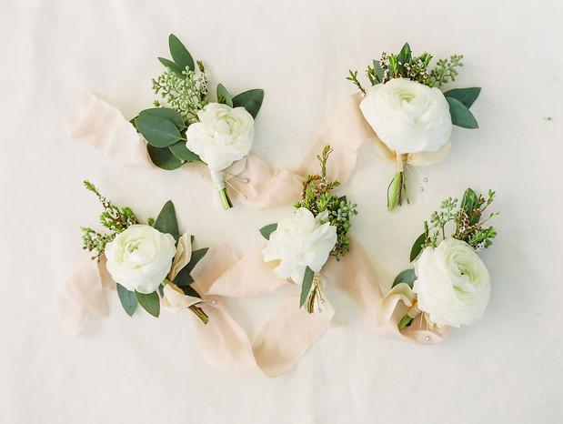 clark+wedding+details-51.jpg