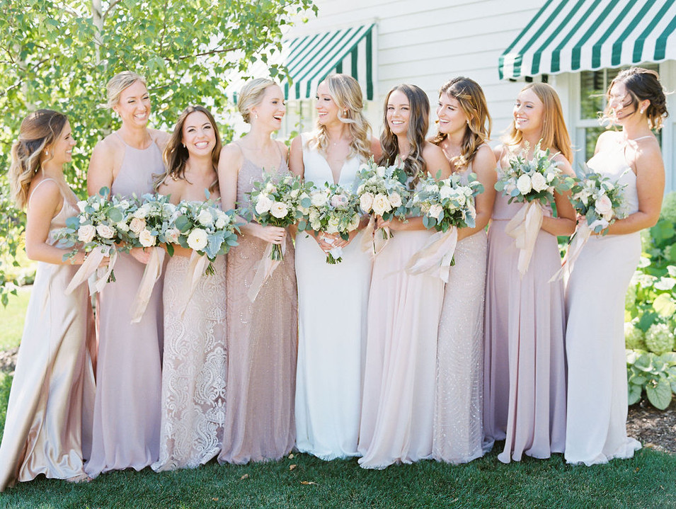 clark+wedding+bridal+party-62.jpg