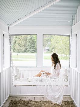 bridal-boudoir-inspiration_0608.jpg