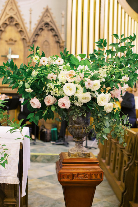 clark+wedding+ceremony-21.jpg