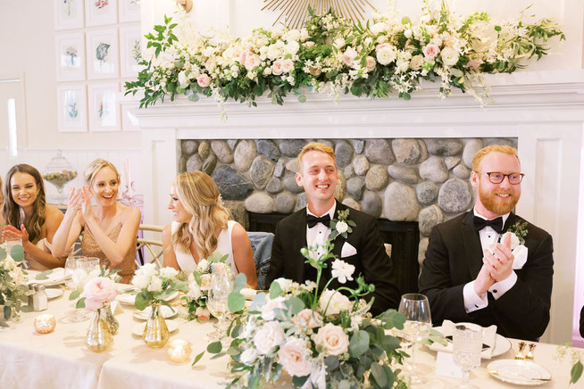 clark+wedding+reception-228.jpg