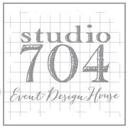 studio 704 Event Design House | Charlevoix Michigan