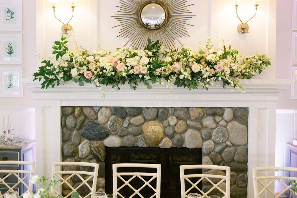 clark+wedding+reception-63.jpg