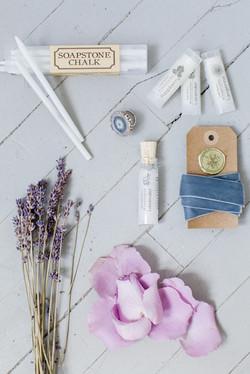 BLOOM Flower Shop