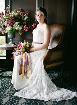 WEBER PHOTOGRAPHY | WEDDING
