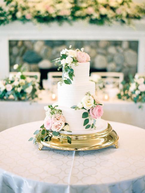 clark+wedding+reception-17.jpg