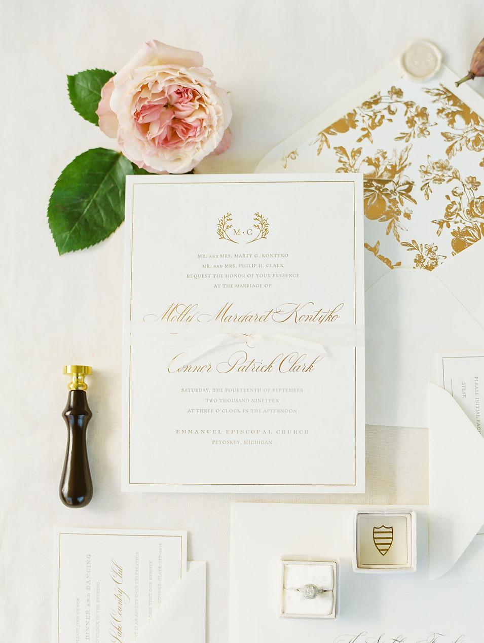 clark+wedding+details-17.jpg