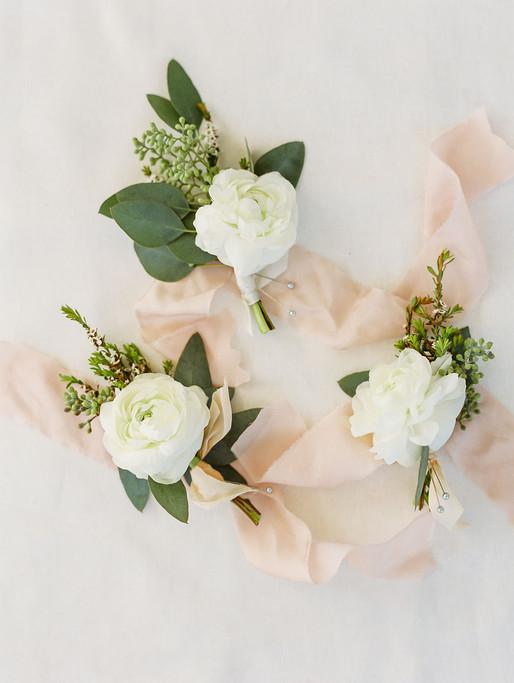 clark+wedding+details-49.jpg