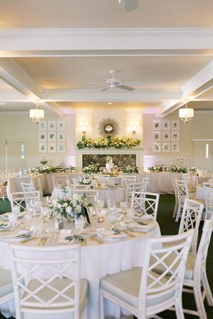 clark+wedding+reception-60.jpg