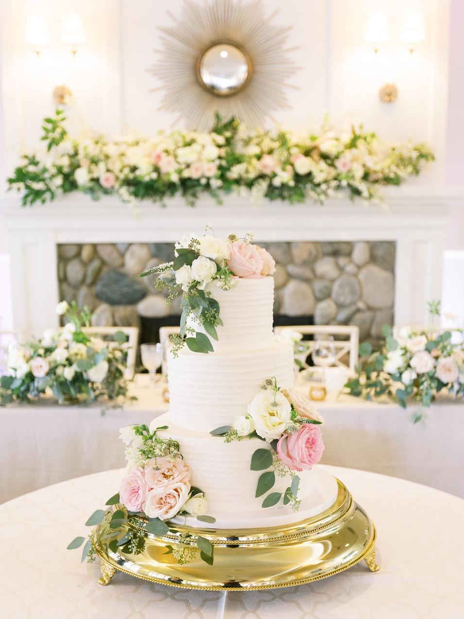 clark+wedding+reception-49.jpg