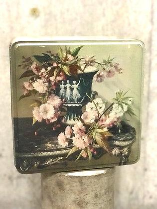 Vintage Jacobs Biscuit Tin