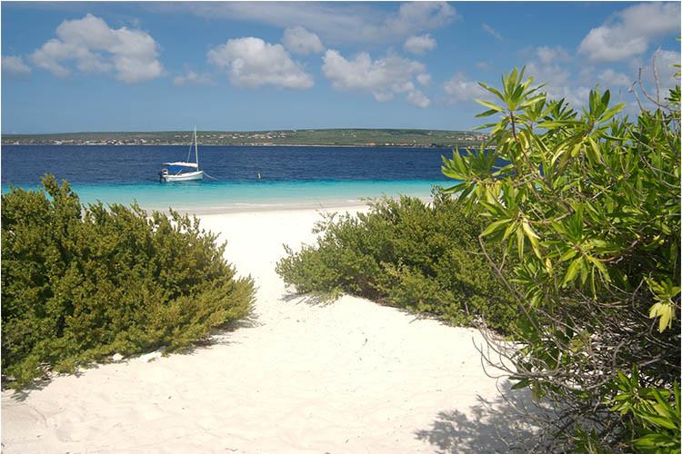 Klein-Bonaire