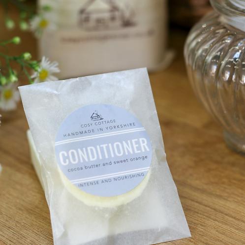 Nourishing Conditioner Roundel 15g