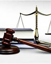 юрист онлайн защита в арбитражном суде.jpg
