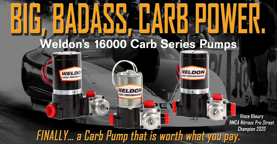 WELDON_CARB_PUMPS.jpg