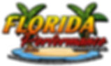 Florida_Performance_Logo.jpg