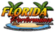 Florida_Performance_Logo.jpg